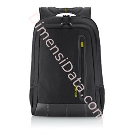 """Jual BELKIN Swift Backpack for 16"""" [F8N507qeC02]"""